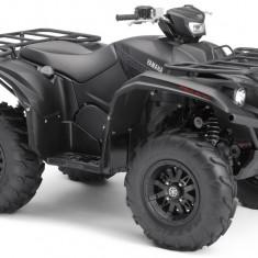 Yamaha Kodiak 700 EPS SE '18 - ATV