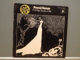 PROCOL HARUM - A WINTER SHADE OF PALE + A SALTY DOG -2LP (1973/CUBE/RFG) - Vinil, Columbia