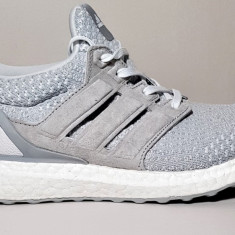 Adidas Ultra Boost Reigning Champ 100% ORIGINALI !!!