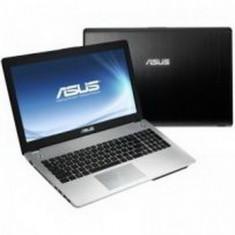 Acumulator Nou Laptop - compatibil Asus R501 N46 N56 baterie notebook - Baterie laptop