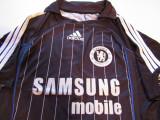 Tricou fotbal - CHELSEA LONDRA (nr. 11 Drogba), M, Din imagine, De club