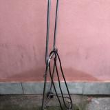 Carucior pliabil,german,pliabil,pentru transportat,greutati,valiza,etc