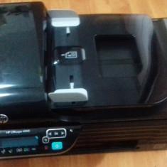 Imprimanta Hp Office Jet 4500 - Multifunctionala