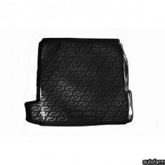 Tavita protectie portbagaj OPEL ASTRA J SEDAN (12-) UMBRELLA 45160 - Tavita portbagaj Auto