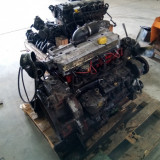 DEUTZ BF4M1012EC reconditionat, Iveco