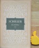 Schiller Don Carlos Wilhelm Tell