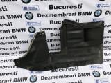 Scut cutie viteze original BMW E90,E91,E92,E93 diesel si benzina, 3 (E90) - [2005 - 2013]