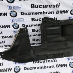 Scut cutie viteze original BMW E90, E91, E92, E93 diesel si benzina, 3 (E90) - [2005 - 2013]