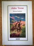 Jules Verne - Steaua Sudului {Col. Adevarul}