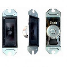 Set 2 difuzoare A06L23, A06K23, 10W, 8Ohmi, magnet ecranat - Difuzor