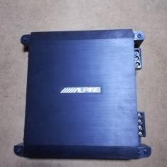 Vand Amplificator auto Alpine alpin 1000w