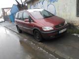 Opel Zafira B 2001, Motorina/Diesel, Break
