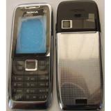 Carcasa Nokia E51, Oukitel