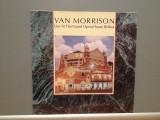VAN MORRISON - LIVE AT THE GRAND OPERA(1984/MERCURY/RFG) - Vinil/Impecabil (NM+), Polydor