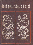PETRU REZUS - DACA POTI RADE SA RAZI ( PROVERBE SI ZICATORI DIN BANAT )