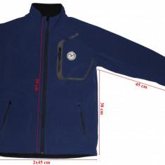Jacheta windstopper softshell Salewa, copii, marimea 164 cm (12-14 ani) - Imbracaminte outdoor Salewa, Marime: M, Jachete