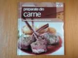 Delicii im Bucatarie Preparate din Carne