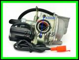 Carburator scuter HONDA Dio 50 SP 2T 49cc - 80 cc