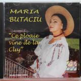 CD-URI CU MUZICĂ POPULARĂ