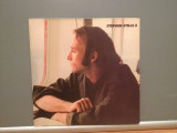 STEPHEN STILLS - 2  (1971/ATLANTIC/RFG) - Vinil/Rock/Impecabil (NM)