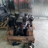 DEZMEMBREZ MOTOR CUMMINS QSB 6.7, Daewoo