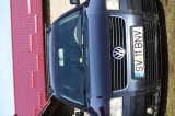 Vw passat, Motorina/Diesel, Break
