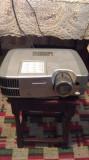 Video Proiector Media-Vision Md AX 1460