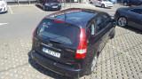 Hyundai i30 negru, Motorina/Diesel, Break