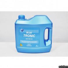 ARAL BLUE TRONIC 10W-40- 4L ARAL 686 - Ulei motor