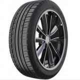 Anvelopa Vara Federal Couragia FX 235/50R18 97V - Anvelope vara