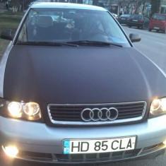Audi A4, An Fabricatie: 2000, Motorina/Diesel, 270000 km, 1900 cmc