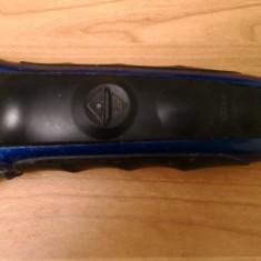 Aparat ras Braun series 5 - Aparat de Ras Braun, Numar dispozitive taiere: 1