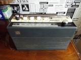 Radio COSMOS 5