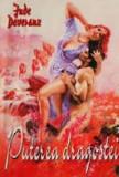 JUDE  DEVERAUX  -  PUTEREA   VISULUI  - historical   romance