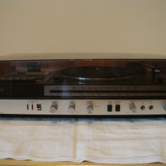 Sistem audio SONY HMK-20(cu probleme)