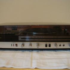 Sistem audio SONY HMK-20(cu probleme) - Combina audio