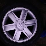 Jante originale Renault Nervastella 16