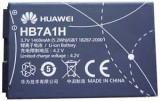 Acumulator Huawei HB7A1H Original Swap, Alt model telefon Huawei, Li-ion