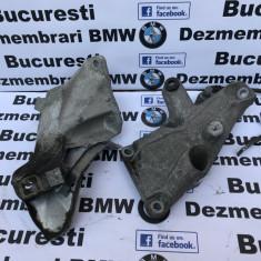 Suport motor stanga/dreapta original BMW E87, E90, E91 318, 320i N43 - Suporti moto auto, 3 (E90) - [2005 - 2013]