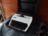 Masina de scris made in japan foarte ieftina