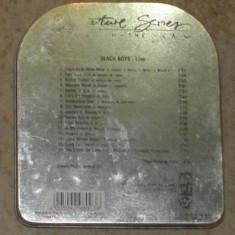 CD originale Beach Boys,Tudor Gheorghe,Mr President,Harry Potter-soundtrack