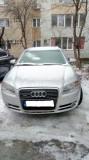 AUDI A4 QUATTRO, Motorina/Diesel, Break
