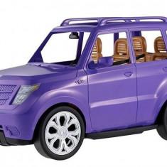 Masinuta Barbie Suv