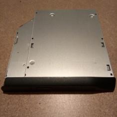Unitate optica MSI CX600X - Unitate optica laptop Msi, DVD RW