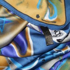 BATIC- ESARFA ELEGANT - Batic Dama, Culoare: Multicolor