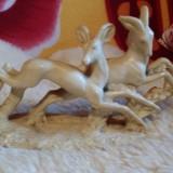 Obiect decorativ,statueta
