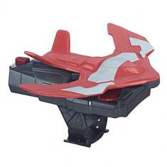 Jucarie Hasbro Avengers Marvel S Falcon Redwing Flyer - Vehicul