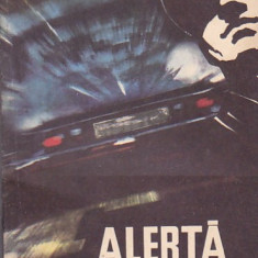 COLECTIV - ALERTA LA MILITIE