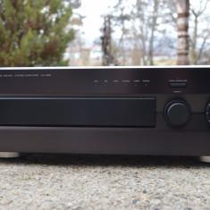 Amplificator Yamaha AX 396 - Amplificator audio