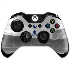 Tottenham Hotspur Fc Controller Xbox One Skin